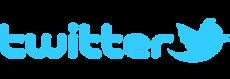 Axioma Twitter