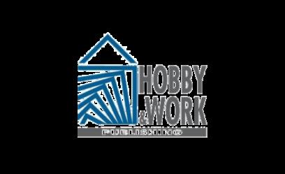 hobby&work